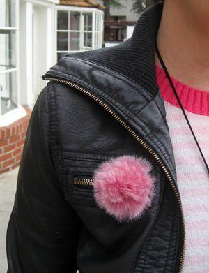 Pinkpuff2