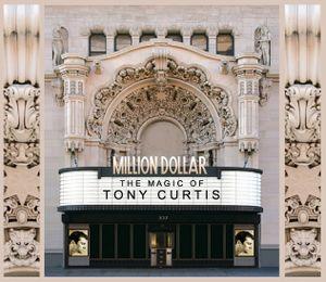 Tonycurtis