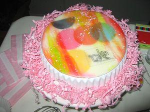 CakeStnd