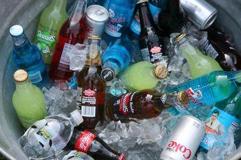 Sodapop9