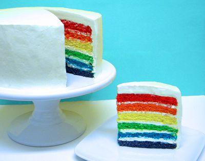 RainbowCake10