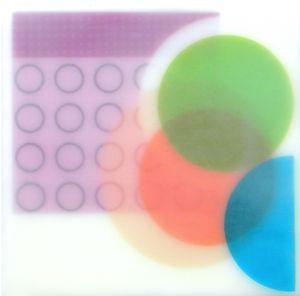 Dots7-10-10B