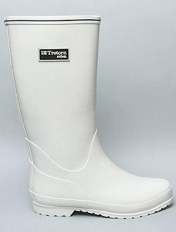 BootsWhite