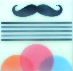 Mustachesmall1