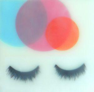 EyelashedBestlogF
