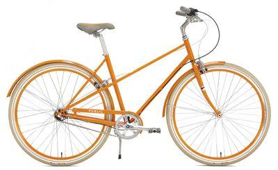 BikePublic