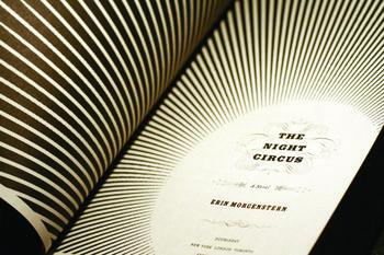 The Night Circus I