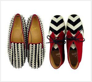 StripeShoes