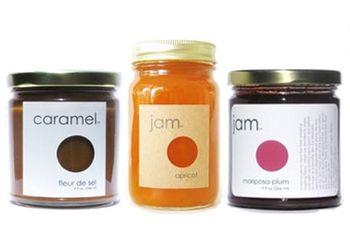 Jam Jars2