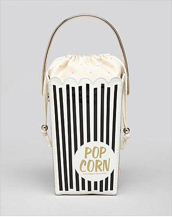 Kate Popcorn