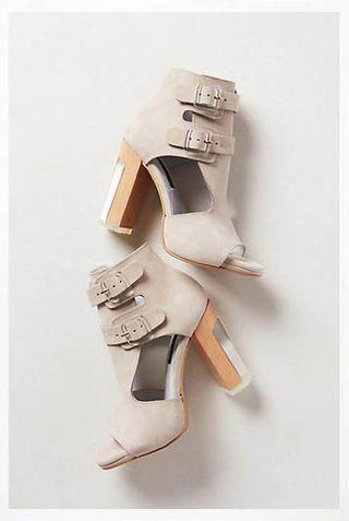 Solaria Heels 2