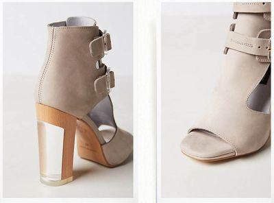 Solaria Heels 1 copy