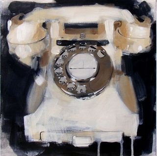 Phone Melt